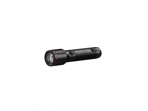 Akku-Lampe - LEDLENSER P5R Core