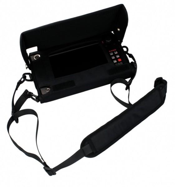 Cordura-Schutztasche für 7-Zoll-Handgerät