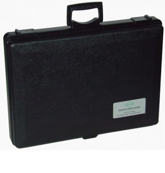 BRIGON-XL Hartschalenkoffer