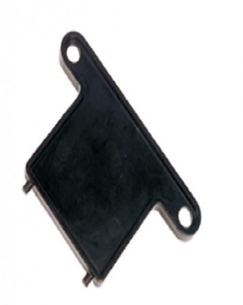 Revisionsschlüssel 60-200 mm für