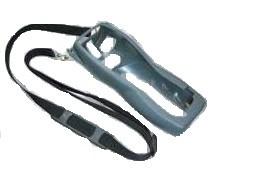 Geräte-Softcase (Schutztasche), testo 330