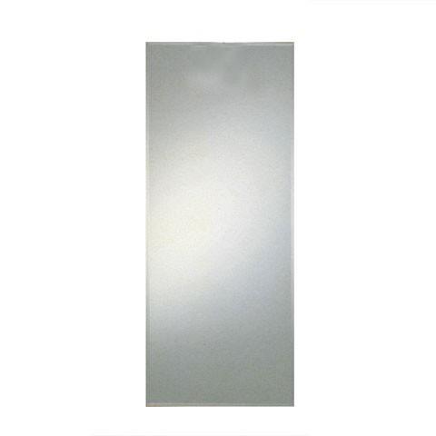 Kristall-Spiegel 3x7 cm