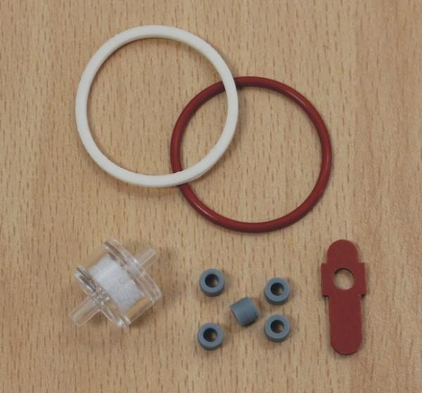 Dichtsatz und Filter Testo 330