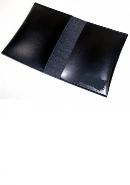 Brieftasche für Arbeitsbuch