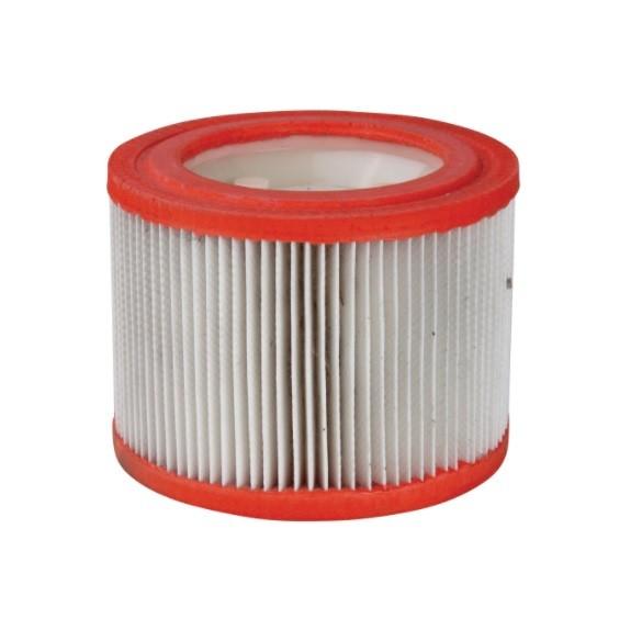 HEPA-Kartuschen-Filter