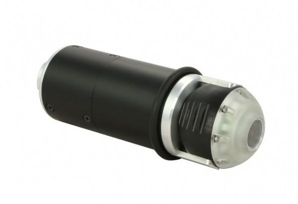 Drehkugel-Kamera Pro