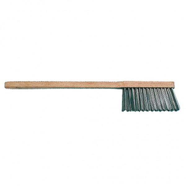 Draht-Handfeger 45 cm lang