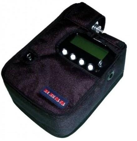 Schutztasche für DP 200
