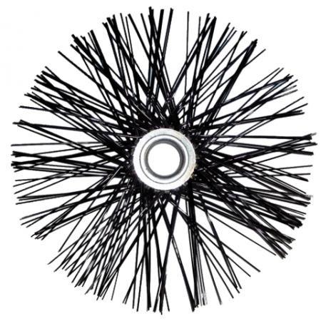 Leinstern 16 cm, Nylon