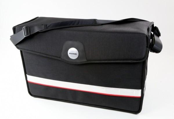 Transporttasche für Kabeltrommel und Haspel