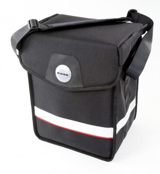 Transporttasche für Kabeltrommel