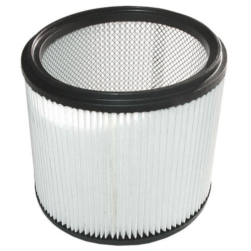 Kartuschenfilter für WetCAT 116E