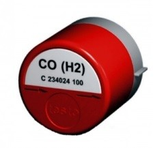 CO-Meßzelle Typ testo 330-2LL