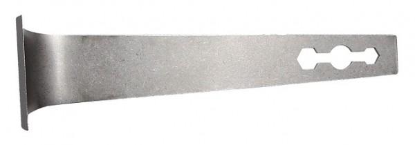 Schweizer Eisen, VA-Ausführung