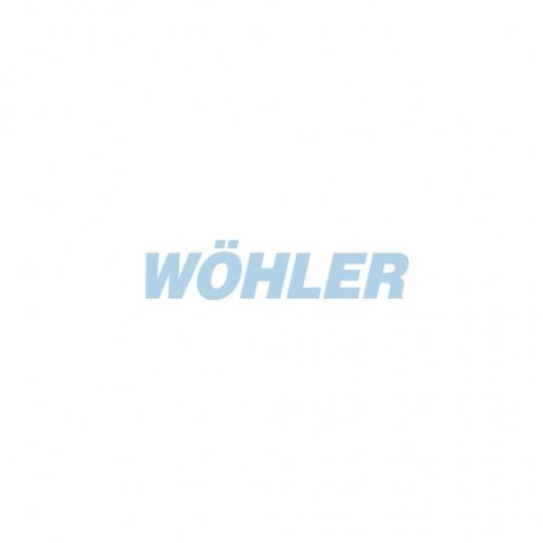 Profi-Set Wöhler A 550 L