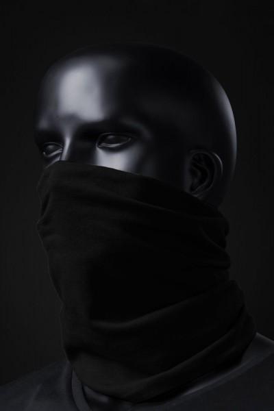 Halstuch Schlauchtuch Mundschutz Nasenschutz