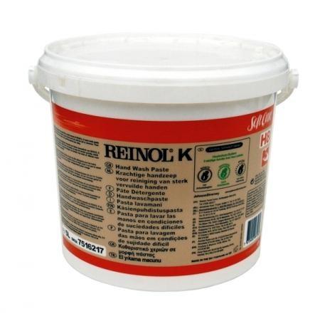 REINOL Handwaschpaste 10 l