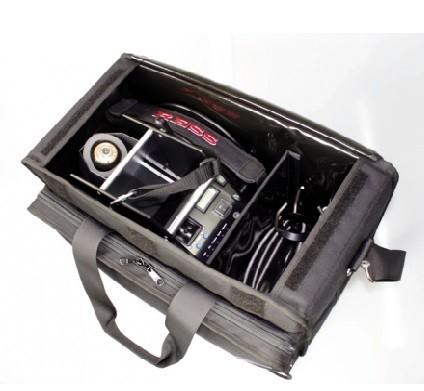 Tragetasche für Kamera-Tragegerät