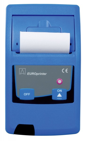 Thermodrucker EUROprinter-IR