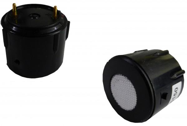 O2-Sensor MRU Spectra plus und 2000
