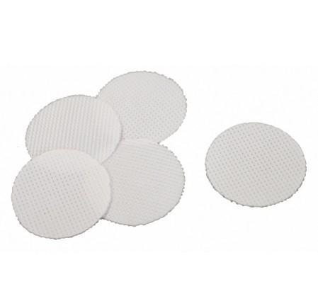 Teflon Membranfilter (10 Stück)