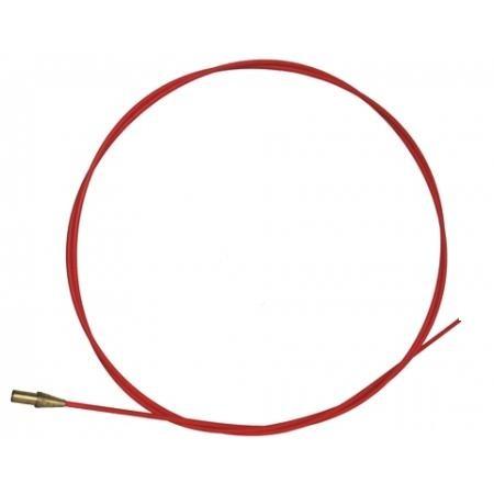 Austauschstange 7 mm, 15 m, für Handkehrhaspel