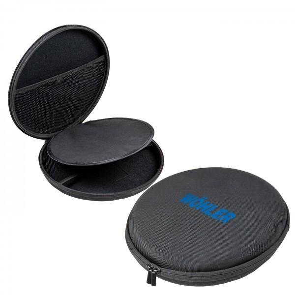 Schutztasche Wöhler VE 400