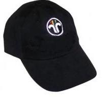 Schildmütze mit ZIV Emblem