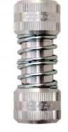 WUK-Verschraubung Aluminium